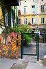 Продажа трехкомнатной квартиры в Одессе, на бул. Итальянский район Центр фото 4