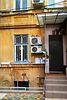 Продажа трехкомнатной квартиры в Одессе, на бул. Итальянский район Центр фото 6