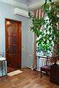 Продажа трехкомнатной квартиры в Одессе, на бул. Итальянский район Центр фото 7