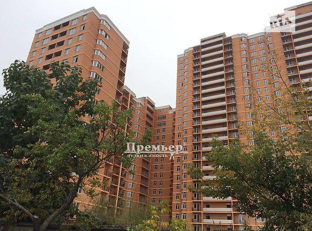 Продажа двухкомнатной квартиры в Одессе, на ул. Жаботинского район Центр фото 1