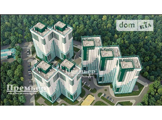 Продажа однокомнатной квартиры в Одессе, на ул. Пролетарская 54А район Центр фото 1