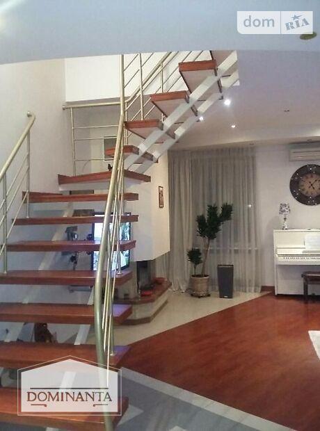 Продажа четырехкомнатной квартиры в Одессе, на ул. Свердлова 13 район Центр фото 1