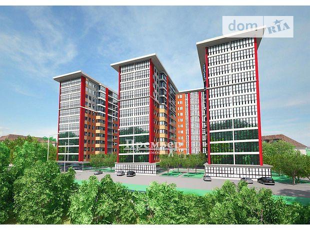 Продажа однокомнатной квартиры в Одессе, на пер. Кедровый район Центр фото 1