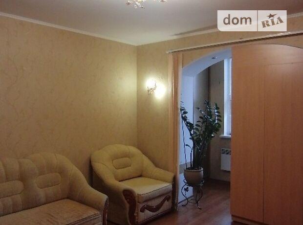 Продажа однокомнатной квартиры в Одессе, на ул. Композитора Нищинского 16, район Центр фото 1