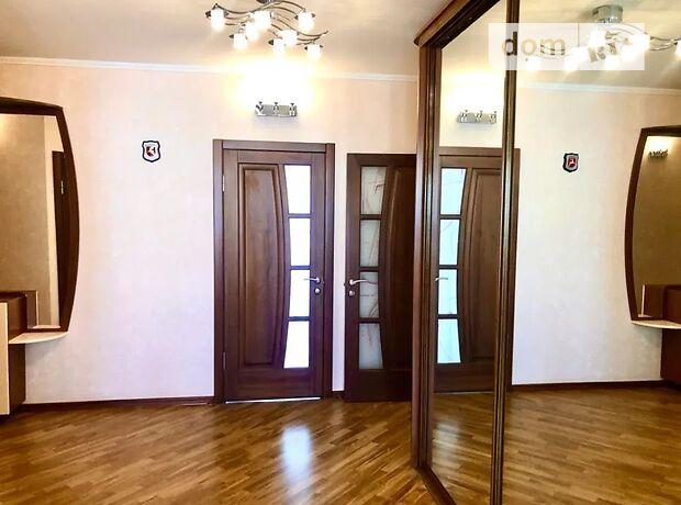 Продажа трехкомнатной квартиры в Одессе, на ул. Композитора Нищинского 22, район Центр фото 1