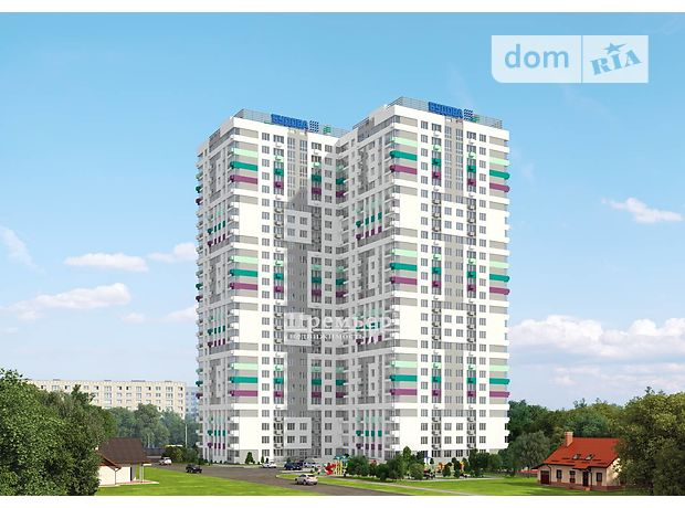 Продажа трехкомнатной квартиры в Одессе, на 3-й пер. Костанди район Центр фото 1