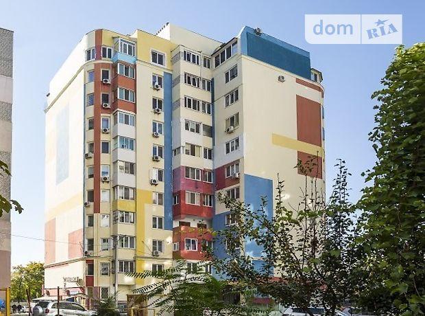 Продажа трехкомнатной квартиры в Одессе, на ул. Косвенная район Центр фото 1