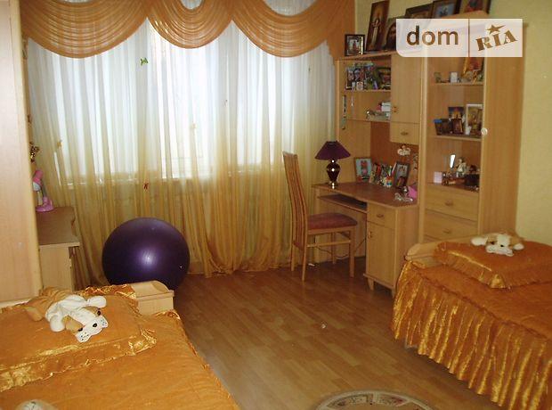 Продажа квартиры, 3 ком., Одесса, р‑н.Центр, Куйбышева улица