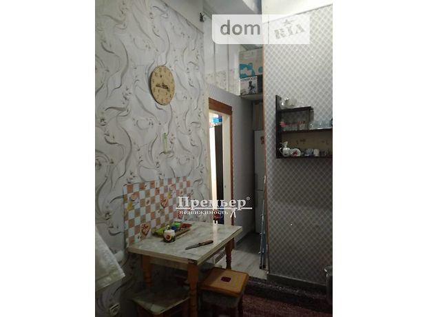 Продажа двухкомнатной квартиры в Одессе, на ул. Кузнечная район Центр фото 1