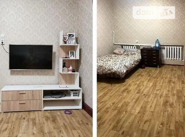 Продажа двухкомнатной квартиры в Одессе, на ул. Льва Толстого 4 район Центр фото 1