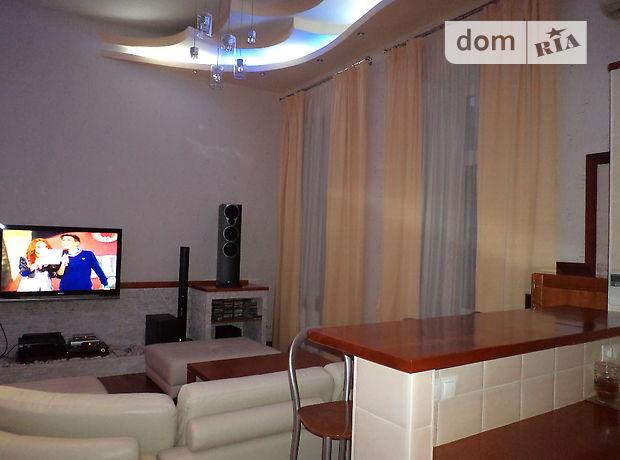 Продажа квартиры, 3 ком., Одесса, р‑н.Центр, Маразлиевская улица, дом 14а