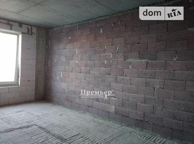 Продажа однокомнатной квартиры в Одессе, на ул. Марсельская район Центр фото 1