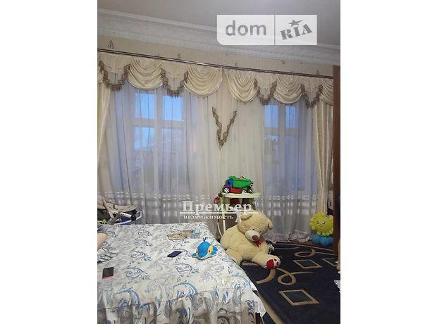Продажа двухкомнатной квартиры в Одессе, на ул. Мечникова район Центр фото 1