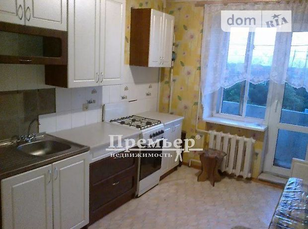 Продажа двухкомнатной квартиры в Одессе, на ул. Мельницкая район Центр фото 1