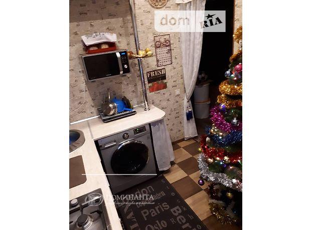Продаж квартири, 2 кім., Одеса, р‑н.Центр, Ніжинська вулиця