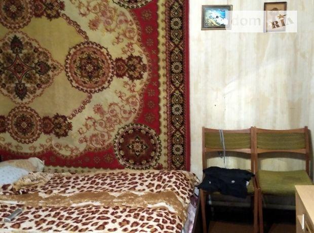 Продажа квартиры, 3 ком., Одесса, р‑н.Центр, Нежинская улица