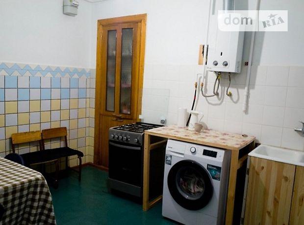 Продажа квартиры, 3 ком., Одесса, р‑н.Центр, Некрасова переулок, дом 8