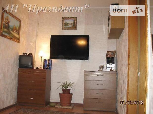 Продажа квартиры, 3 ком., Одесса, р‑н.Центр, Новосельского улица