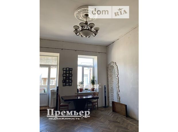 Продажа четырехкомнатной квартиры в Одессе, на ул. Павлова Академика 17 район Центр фото 1