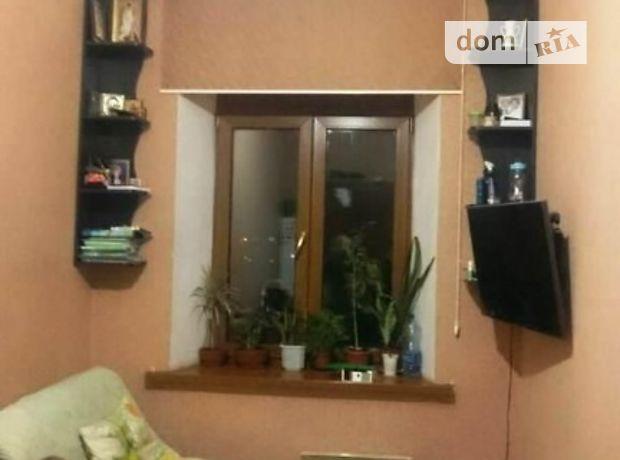 Продажа квартиры, 1 ком., Одесса, р‑н.Центр, Ольгиевская улица