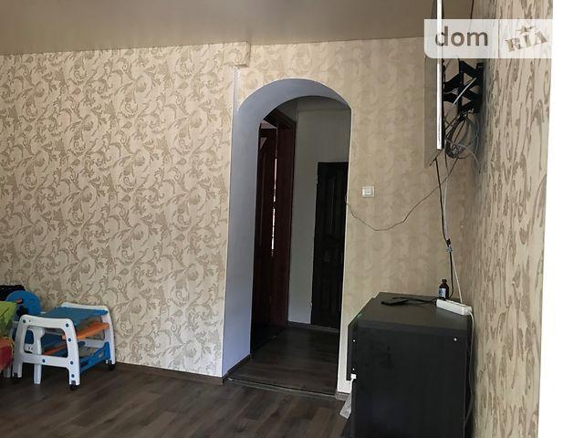 Продаж квартири, 3 кім., Одесса, р‑н.Центр, Ольгиевский Спуск