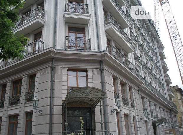 Продажа квартиры, 3 ком., Одесса, р‑н.Центр, Осипова улица
