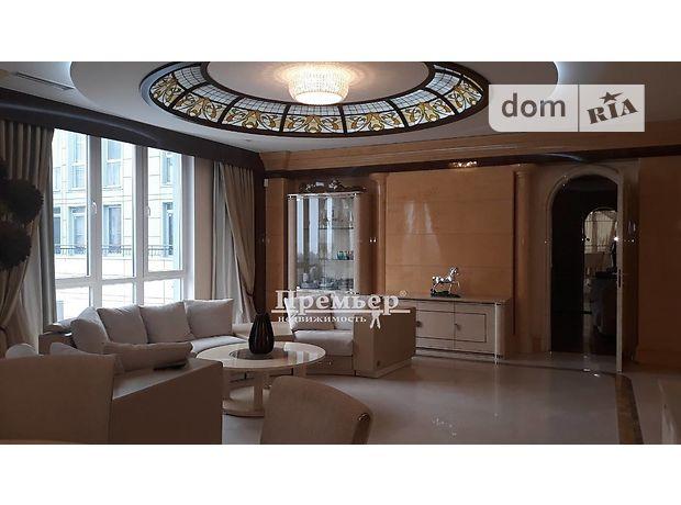 Продажа четырехкомнатной квартиры в Одессе, на ул. Отрадная район Центр фото 1