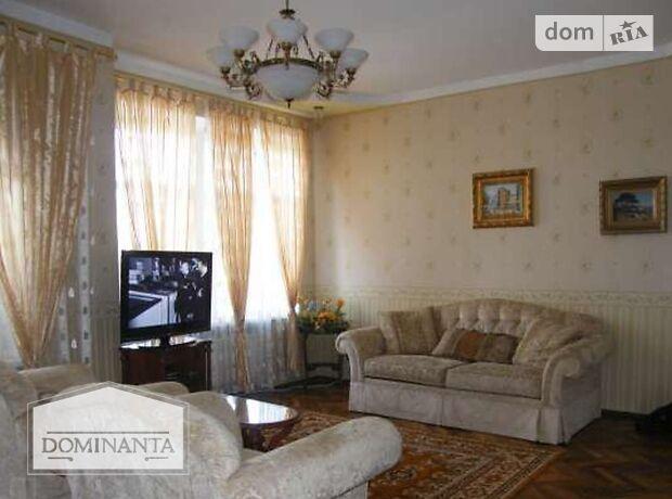 Продажа трехкомнатной квартиры в Одессе, на ул. Пантелеймоновская 7 район Центр фото 1