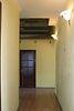 Продажа трехкомнатной квартиры в Одессе, на ул. Пантелеймоновская 7 район Центр фото 2