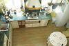 Продажа трехкомнатной квартиры в Одессе, на ул. Пантелеймоновская 7 район Центр фото 4