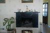 Продажа трехкомнатной квартиры в Одессе, на ул. Пантелеймоновская 7 район Центр фото 5