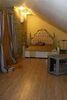 Продажа трехкомнатной квартиры в Одессе, на ул. Пантелеймоновская 7 район Центр фото 6