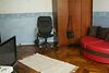 Продажа трехкомнатной квартиры в Одессе, на ул. Пантелеймоновская 7 район Центр фото 7