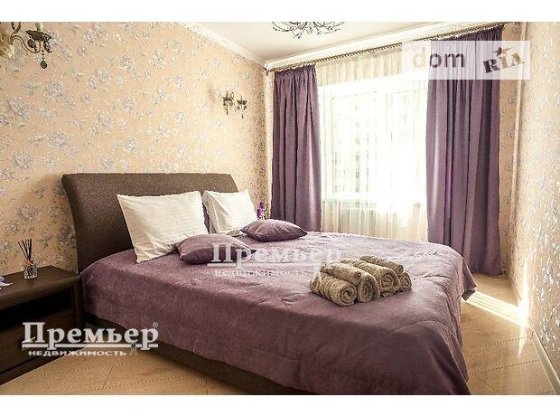 Продажа двухкомнатной квартиры в Одессе, на ул. Ковалевского 20 район Центр фото 1