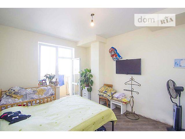 Продажа квартиры, 4 ком., Одесса, р‑н.Центр, Пишоновская
