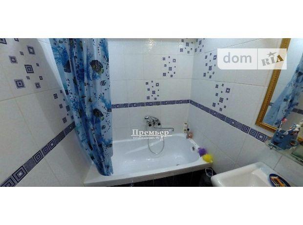 Продажа четырехкомнатной квартиры в Одессе, на ул. Приморская район Центр фото 1