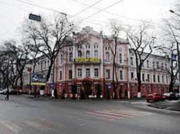 Продажа квартиры, 2 ком., Одесса, р‑н.Центр, Приморская улица