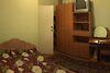 Продажа трехкомнатной квартиры в Одессе, на ул. Прохоровская район Центр фото 1
