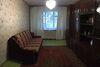 Продажа трехкомнатной квартиры в Одессе, на ул. Прохоровская район Центр фото 2