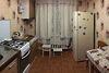 Продажа трехкомнатной квартиры в Одессе, на ул. Прохоровская район Центр фото 4