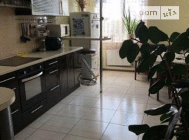 Продажа двухкомнатной квартиры в Одессе, на ул. Разумовская район Центр фото 1