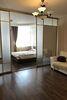 Продажа двухкомнатной квартиры в Одессе, на ул. Разумовская район Центр фото 2