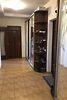 Продажа двухкомнатной квартиры в Одессе, на ул. Разумовская район Центр фото 4