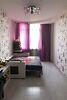 Продажа двухкомнатной квартиры в Одессе, на ул. Разумовская район Центр фото 5