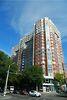 Продажа двухкомнатной квартиры в Одессе, на ул. Разумовская район Центр фото 6