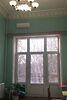 Продажа однокомнатной квартиры в Одессе, на ул. Ришельевская район Центр фото 5