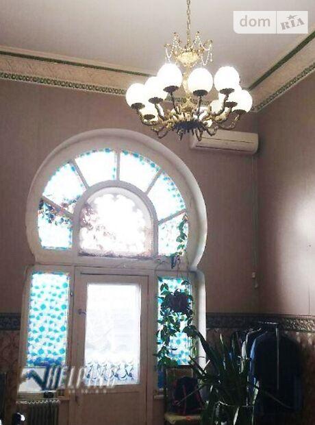 Продажа однокомнатной квартиры в Одессе, на ул. Ришельевская район Центр фото 1