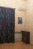 Продажа однокомнатной квартиры в Одессе, на ул. Ришельевская район Центр фото 6