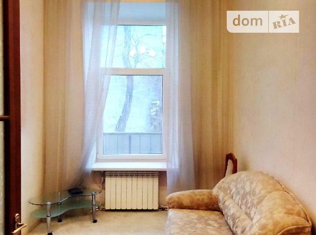 Продажа квартиры, 2 ком., Одесса, р‑н.Центр, Ришельевская улица