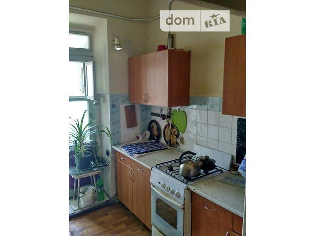 Продажа квартиры, 5 ком., Одесса, р‑н.Центр, Ришельевская